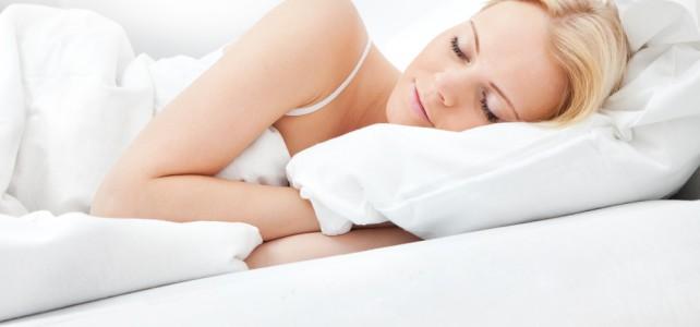 Ein gutes Bett ist eine Investition in Gesundheit und Lebensqualität