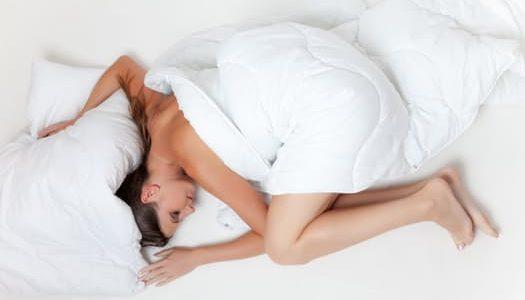 Seitenschläfer? Rückenschläfer? Bauchschläfer? Gibt es Matratzen für bestimmte Schlafpositionen?